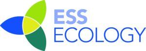 ESS_logo_CMYK_large