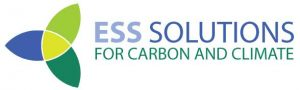 SOLUTIONS FOR CARBON & CLIMATE
